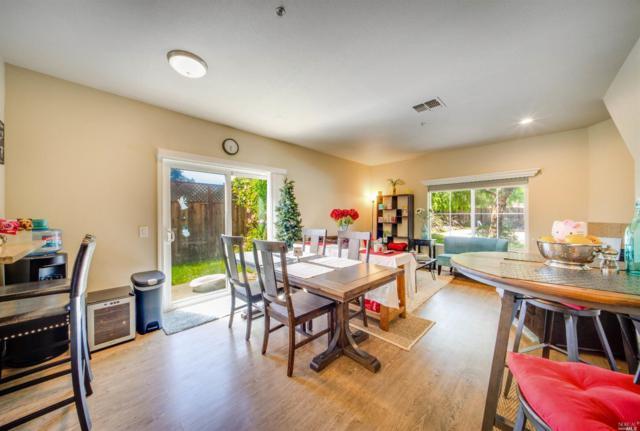 Napa, CA 94559 :: Ben Kinney Real Estate Team