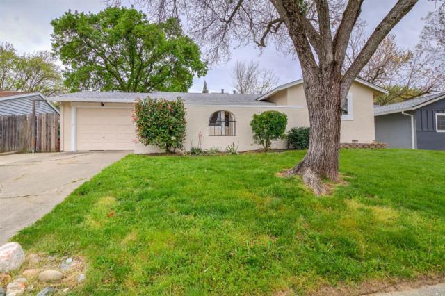 8032 Glen Briar Drive, Citrus Heights, CA 95610 (#21809500) :: Andrew Lamb Real Estate Team