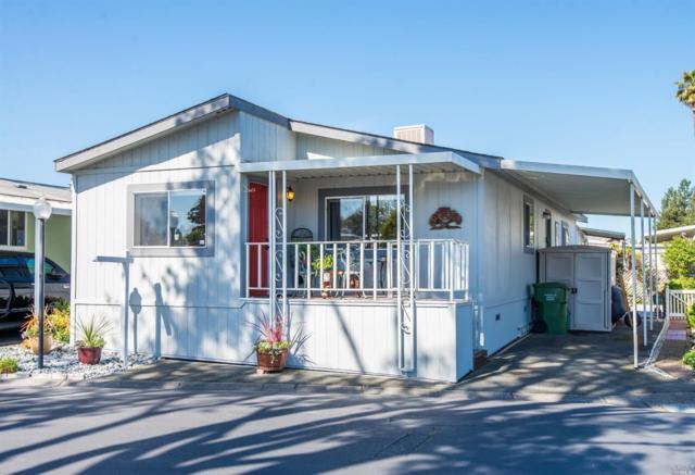325 Rio Vista Lane, Rohnert Park, CA 94928 (#21809503) :: W Real Estate | Luxury Team