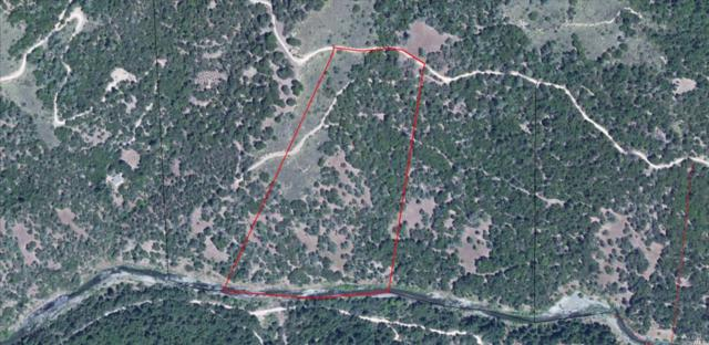 0 73035 Hill Road, Covelo, CA 95428 (#21809525) :: RE/MAX GOLD