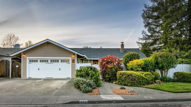 777 Lindsay Avenue, Rohnert Park, CA 94928 (#21809533) :: W Real Estate | Luxury Team