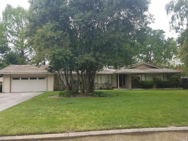 9531 Springfield Way, Stockton, CA 95212 (#21809562) :: Ben Kinney Real Estate Team