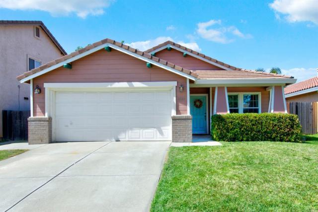 3515 W. River Drive, Sacramento, CA 95833 (#21809564) :: Andrew Lamb Real Estate Team