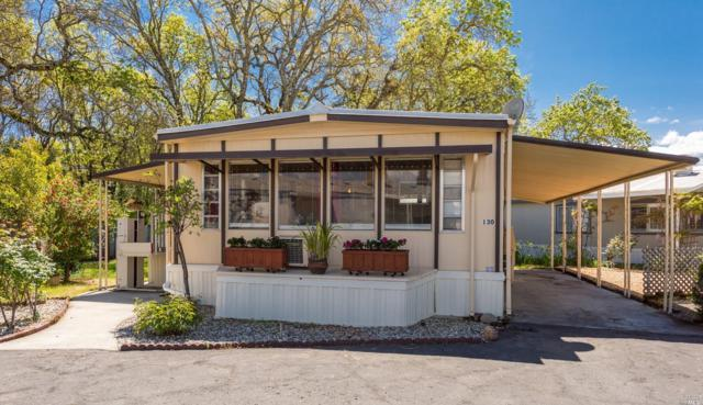 130 Colonial Park Drive, Santa Rosa, CA 95403 (#21809616) :: RE/MAX GOLD