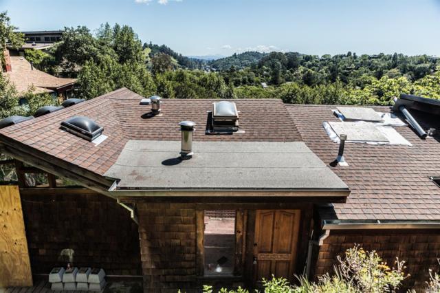 473 Scenic Avenue, San Anselmo, CA 94960 (#21809738) :: W Real Estate | Luxury Team