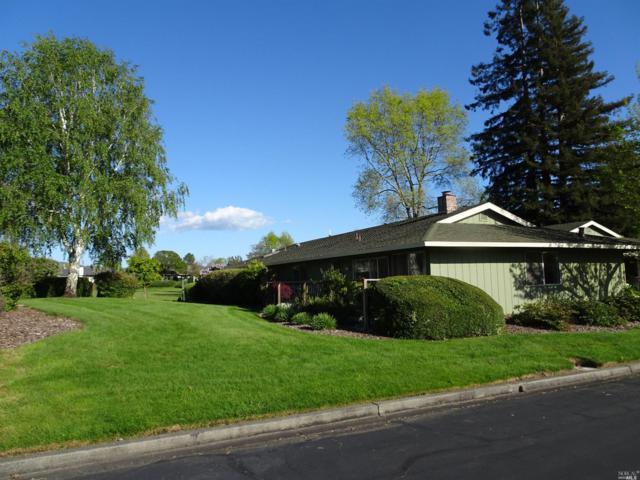 350 Rockgreen Place, Santa Rosa, CA 95409 (#21809787) :: W Real Estate | Luxury Team