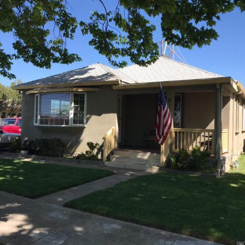 9 3rd Avenue, Isleton, CA 95641 (#21809789) :: Andrew Lamb Real Estate Team