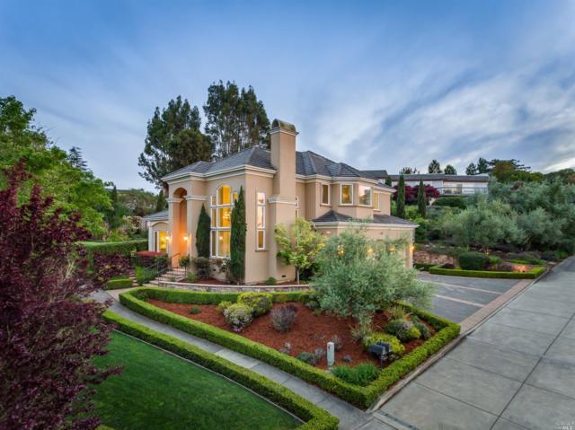 536 Mcnear Avenue, Petaluma, CA 94952 (#21809821) :: W Real Estate | Luxury Team