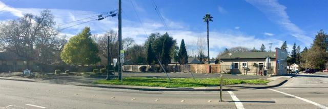 8197 La Plaza, Cotati, CA 94931 (#21809823) :: Lisa Perotti | Zephyr Real Estate