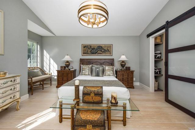 25 Valley Club Circle, Napa, CA 94558 (#21809826) :: W Real Estate | Luxury Team