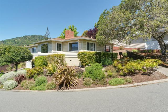 35 Rafael Drive, San Rafael, CA 94901 (#21809846) :: Andrew Lamb Real Estate Team