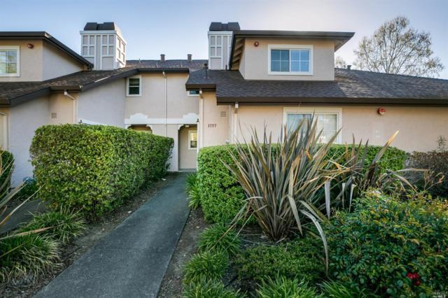 1757 Burgundy Court, Petaluma, CA 94954 (#21809866) :: W Real Estate | Luxury Team