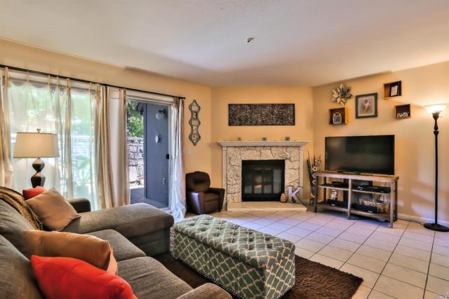 1302 Parkway Drive, Rohnert Park, CA 94928 (#21809899) :: W Real Estate | Luxury Team