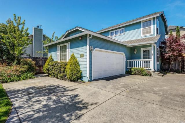 1010 Saratoga Drive, Napa, CA 94559 (#21809918) :: W Real Estate | Luxury Team