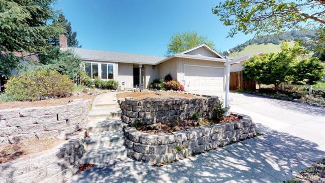 5235 Lockwood Circle, Santa Rosa, CA 95409 (#21809943) :: W Real Estate   Luxury Team