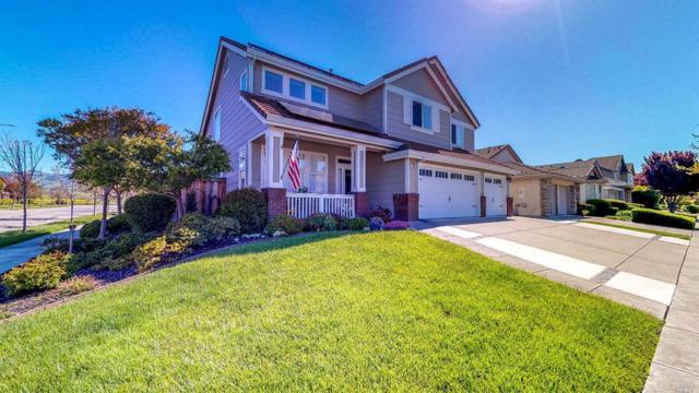 1039 Allen Street, Petaluma, CA 94954 (#21810028) :: W Real Estate | Luxury Team