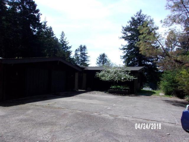 29347 Fort Bragg Sherwood Road, Fort Bragg, CA 95437 (#21810095) :: Ben Kinney Real Estate Team