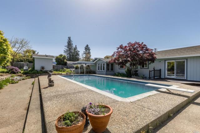 3000 Hagen Road, Napa, CA 94558 (#21810103) :: W Real Estate | Luxury Team