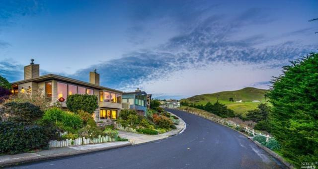 20090 Oyster Catcher Loop, Bodega Bay, CA 94923 (#21810124) :: RE/MAX GOLD