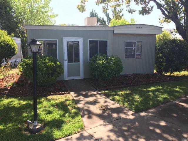 145 Buena Vista Drive, Sonoma, CA 95476 (#21810209) :: RE/MAX GOLD