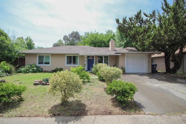 1517 Empire Street, Fairfield, CA 94533 (#21810453) :: RE/MAX GOLD