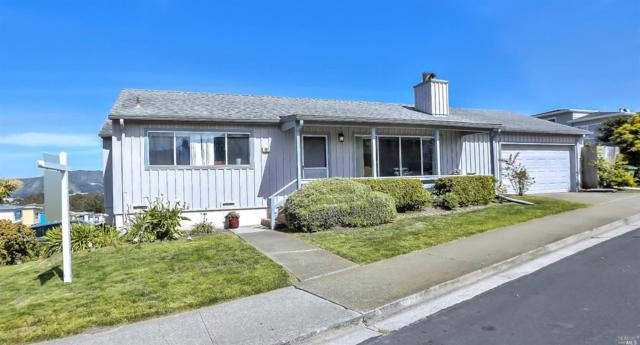 887 Southgate Avenue, Daly City, CA 94015 (#21810550) :: RE/MAX GOLD