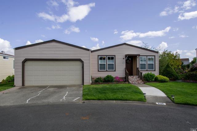 209 Julie Place, Napa, CA 94558 (#21810707) :: W Real Estate | Luxury Team