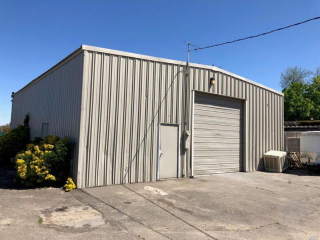 315 County Road 98, Woodland, CA 95695 (#21810778) :: Ben Kinney Real Estate Team