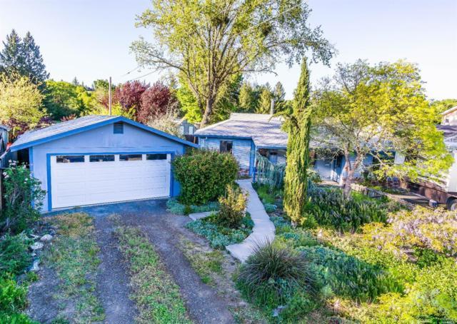 75 Brookside Drive, Willits, CA 95490 (#21810784) :: Ben Kinney Real Estate Team