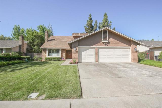 Fairfield, CA 94534 :: RE/MAX GOLD