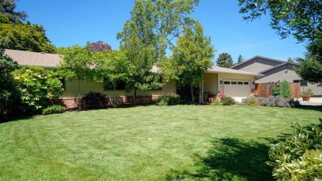 305 Paseo Arboles, Fairfield, CA 94534 (#21810936) :: RE/MAX GOLD