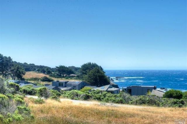 36563 Sculpture Point Drive, The Sea Ranch, CA 95497 (#21810961) :: Ben Kinney Real Estate Team