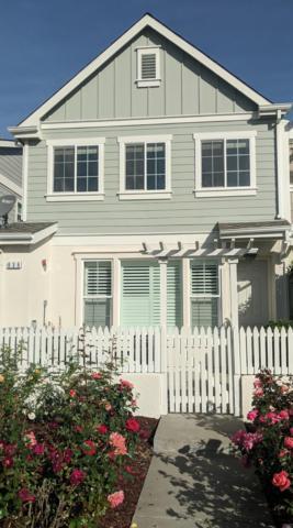 636 Casella Way, Petaluma, CA 94954 (#21810989) :: RE/MAX GOLD