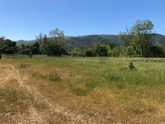 8177 Burchell Road, Gilroy, CA 95020 (#21811153) :: RE/MAX GOLD