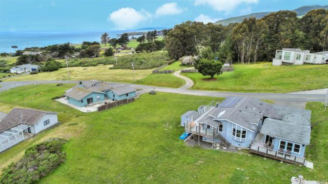 270 Los Santos Drive, Bodega Bay, CA 94923 (#21811180) :: RE/MAX GOLD