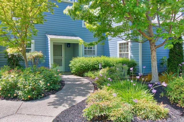 6600 Yount Street #20, Yountville, CA 94599 (#21811308) :: Ben Kinney Real Estate Team