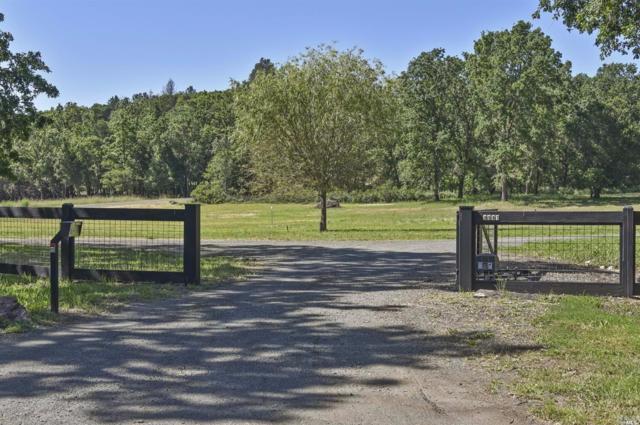 0 Franz Valley School Road, Calistoga, CA 94515 (#21811392) :: W Real Estate | Luxury Team