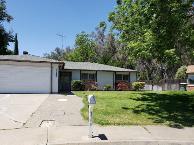 3349 Olympia Court, Merced, CA 95348 (#21811485) :: Rapisarda Real Estate