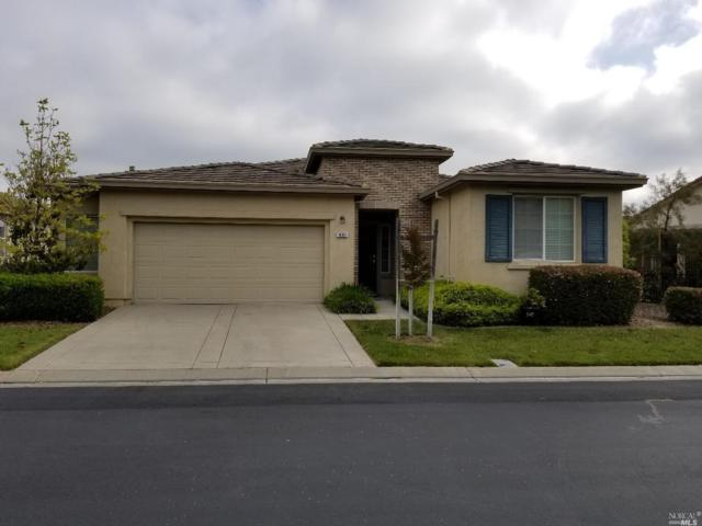 400 Western Hills Drive, Rio Vista, CA 94571 (#21811509) :: Ben Kinney Real Estate Team