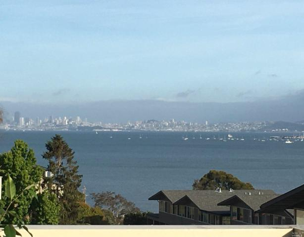 3 Janet Way #26, Tiburon, CA 94920 (#21811655) :: RE/MAX GOLD