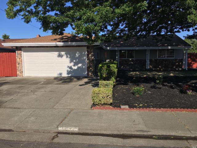 1937 San Clemente Street, Fairfield, CA 94533 (#21811728) :: Ben Kinney Real Estate Team