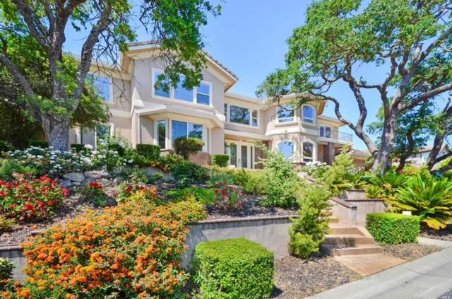 5240 Sunridge Drive, Fairfield, CA 94534 (#21811790) :: Rapisarda Real Estate