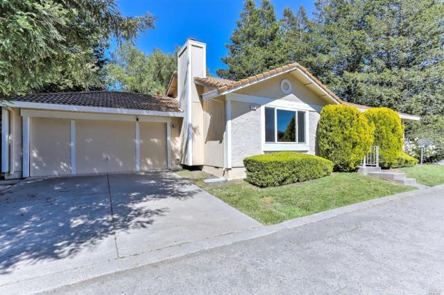 1613 Rainier Avenue, Petaluma, CA 94954 (#21811807) :: RE/MAX GOLD