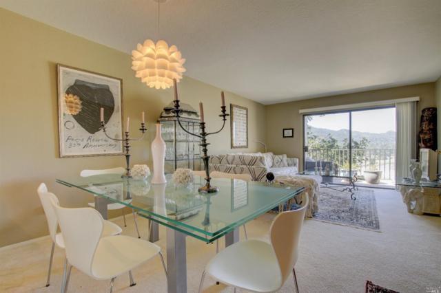 840 Via Casitas, Greenbrae, CA 94904 (#21811879) :: Ben Kinney Real Estate Team