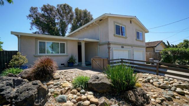 1832 Fairfield Avenue, Fairfield, CA 94533 (#21811883) :: RE/MAX GOLD