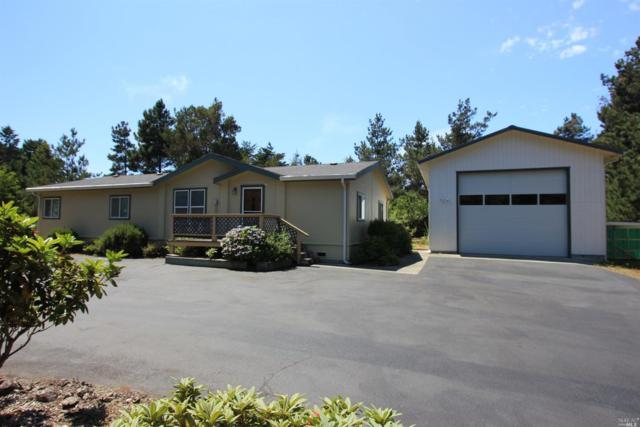 30700 Turner Road, Fort Bragg, CA 95437 (#21812032) :: Lisa Imhoff | Coldwell Banker Kappel Gateway Realty