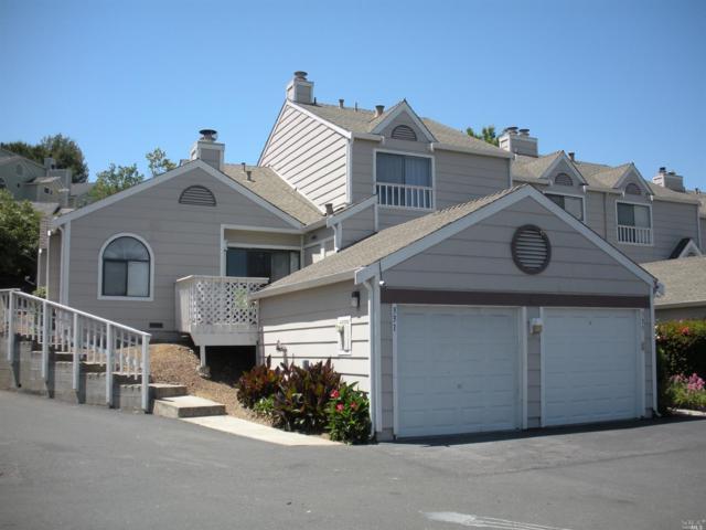 331 Seaport Drive, Vallejo, CA 94590 (#21812046) :: Ben Kinney Real Estate Team