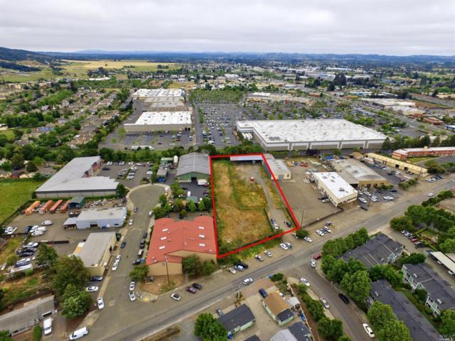 254 Colgan Avenue, Santa Rosa, CA 95404 (#21812101) :: Ben Kinney Real Estate Team