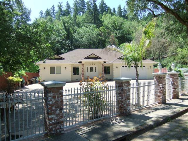 251 Crestview Drive, Ukiah, CA 95482 (#21812159) :: Ben Kinney Real Estate Team