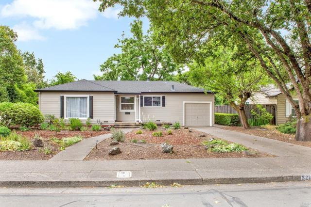 3216 Sonoma Avenue, Santa Rosa, CA 95405 (#21812180) :: Ben Kinney Real Estate Team